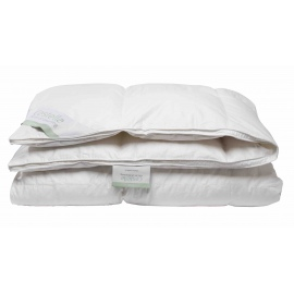 Couette Exclusive Duvet