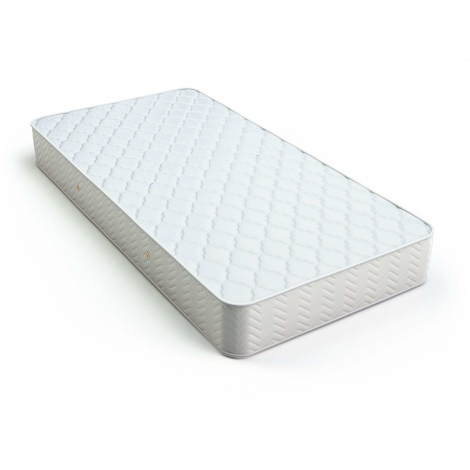 Matelas Premium Pocket Basic