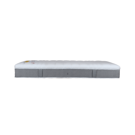 Matelas Exclusive Pocket Personnal Latex