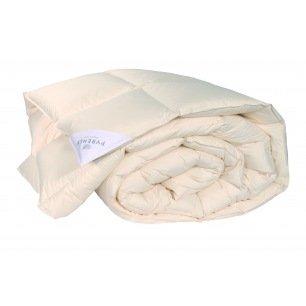 Couette Premium hiver plus Duvet