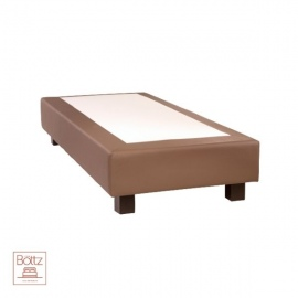 Boxspring Exclusive