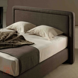 Boxspring Exclusive Helena
