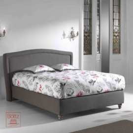 Boxspring Exclusive Louisa