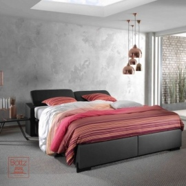 Boxspring Exclusive Duke