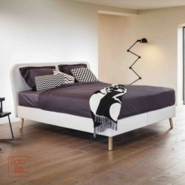 Boxspring Prestige Plus Estelle