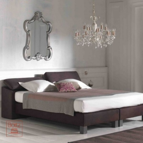 Boxspring Exclusive Duchesse
