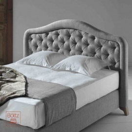 Boxspring Exclusive Cinderella