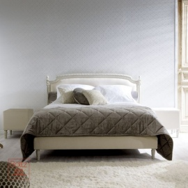 Boxspring Marie Therese