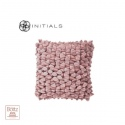 Coussin Pebble - Aged Pink