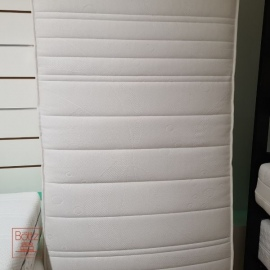 *DESTOCKAGE - Matelas Micropocket Latex 90x200