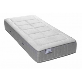 Matelas Exclusive X-Pocket Naturalis