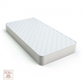 Matelas Exclusive Multipocket Nature